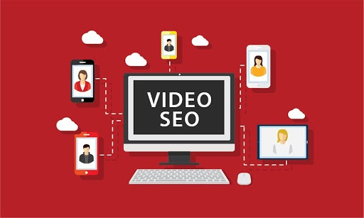 How to Optimize Your Videos with SEO Keywords