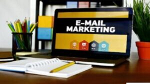 Read more about the article All You Need to Know About Email Marketing