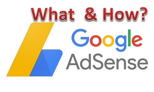 Read more about the article How to make money with google adsense